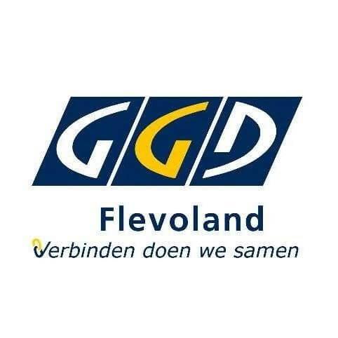 GGD Flevoland