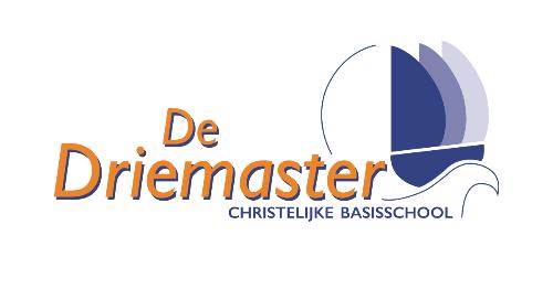 Basisschool De Driemaster
