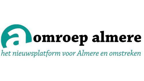 Omroep Almere