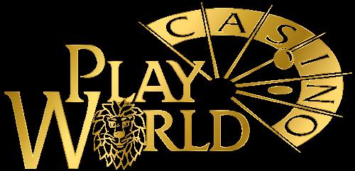 PlayWorld Casino