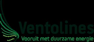 Ventolines