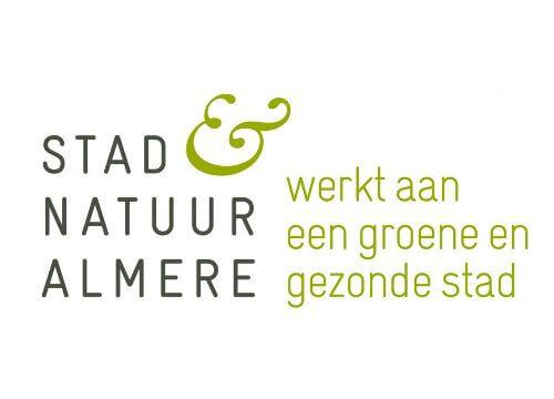 Stad & Natuur Almere