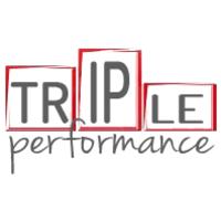 Triple Performance Sports