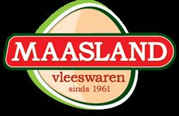 Maasland Vleeswaren