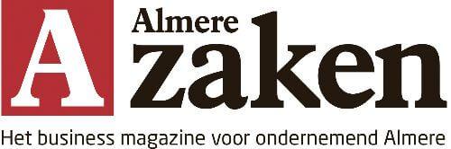 Almere Zaken