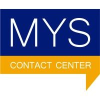 MYS Contact Center