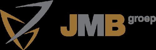 JMB Groep BV