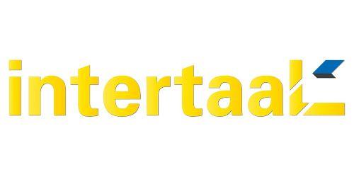 Intertaal
